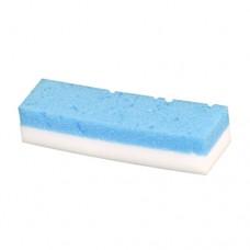Dual Action Sponge
