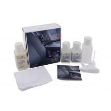 Car Textile Care Kit -  Autó textil tisztító