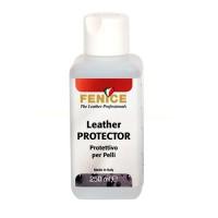 Car Leather Protector - Autóbőrvédő